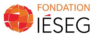 La Fondation IÉSEG