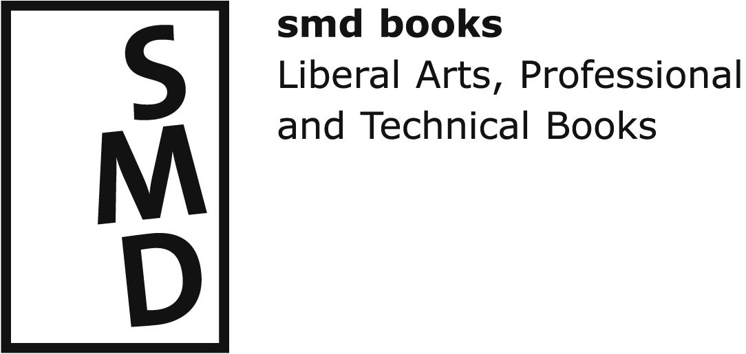 SMD Books